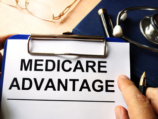 Q&A: (9th Circuit) Will Medicare Part C Plan Waive Under Made Whole Doctrine?