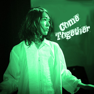 Come Together - THEATRE BEATLISH (2015) special edition EP 7/9