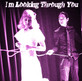 I'm Looking Through You - THEATRE BEATLISH (2015) special edition EP 8/9