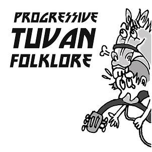 ProgressiveTuvanFolklore_JKT_2800sqr_202