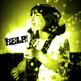 Help! - THEATRE BEATLISH (2015) special edition EP 4/9