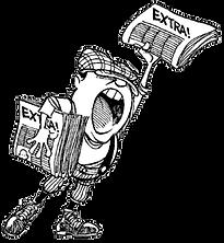 extra-extra_lft.337142342_std.png