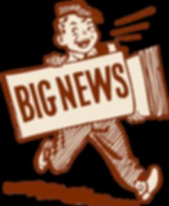 kisspng-press-release-news-media-clip-ar