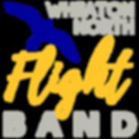 Flight Band Logo.png