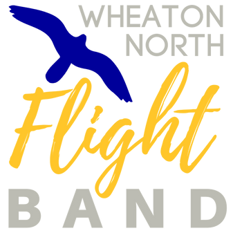 Flight Band Logo.png