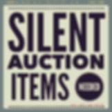 silent-auction-items_edited.jpg