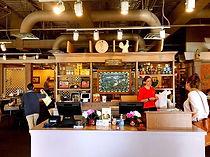 egg-harbor-cafe-3.jpg