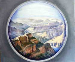 Les Milles vallées