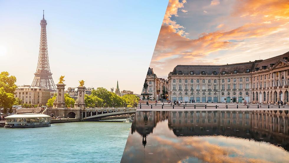 Bordeaux-Paris.png