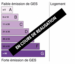 GES-7.png