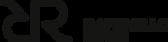 Raffaello_Rossi_Logo_black.png