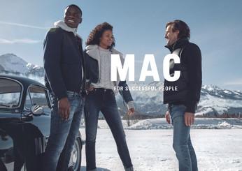MAC_fall_winter_2021_original_MAC_FW21_A4_300dpi_cmyk_mit_Logo_Couple_1C_SoMe.jpg