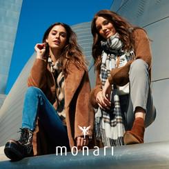 monari_fall_winter_2021_original_Posting_296_Glamorous Moments_227_805389_805548_805700_80