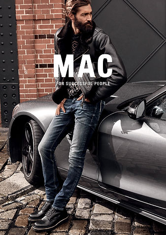 MAC_HAKA_72dpi.jpg