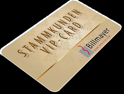 VIP-Card_neu.png