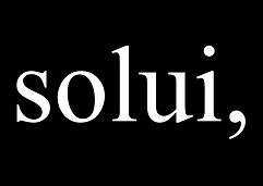 Logo_A2_white_black.png