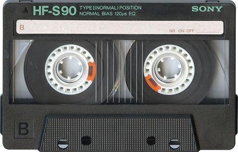 Cassette_Horizontal.jpg