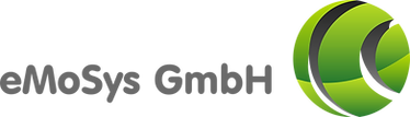 logo_emosys_Starnberg_Entwicklung alternativer Antriebe_Forschung Bayern.png