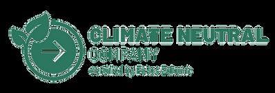 Klimaneutrales_Unternehmen_eMoSyS_Starnb