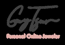 logo-Color_web.png