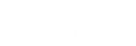 Tea & Tarot Logo (White).png