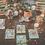 Thumbnail: Herbal Tarot Gift Card SPECIAL