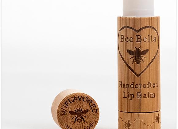 Bee Bella Lip Balm