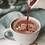 Thumbnail: Hot Cocoa Creamed Honey