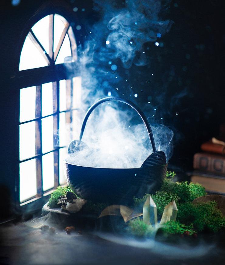 Cauldron_edited.jpg