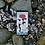Thumbnail: Toffee Sea Salt Truffle Bar