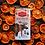 Thumbnail: Winter Orange Spice Truffle Bar