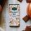 Thumbnail: Pumpkin Spice Truffle Bar