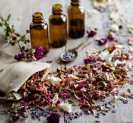 flowersandoils-11.jpg