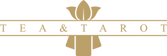 Tea & Tarot Logo (Gold).png