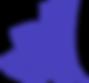 1200px-Wealthfront_Logo.svg.png