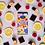 Thumbnail: Tart & Soul Truffle Bar