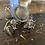 Thumbnail: Teapot Charm Infuser