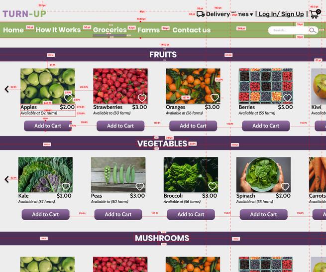 Produce Page-UI.jpg
