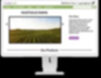 Minimal Dell Display (Mockups Studio).pn