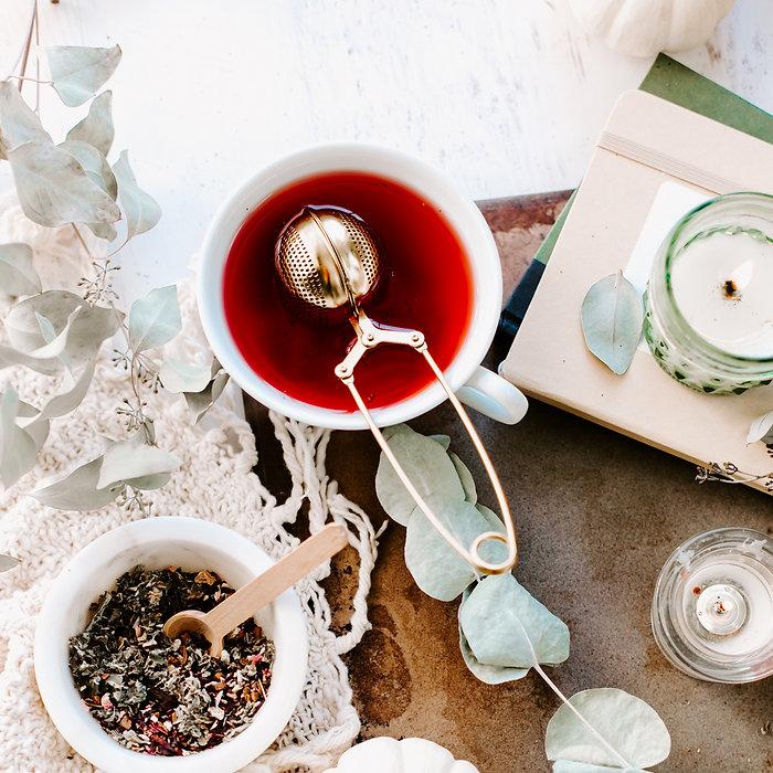 Fall_Herb_And_Tea_19_5.jpg