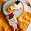 Thumbnail: Apple Pie a La Mode Truffle Bar