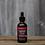 Thumbnail: Elderberry + Mushroom & Roots Elixir