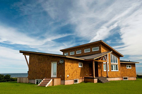 albion-custom-home-exterior-side.jpg