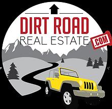 Dirt Road Real Estate