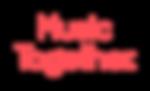 MT-Logo-Vert-RED_web-L.png