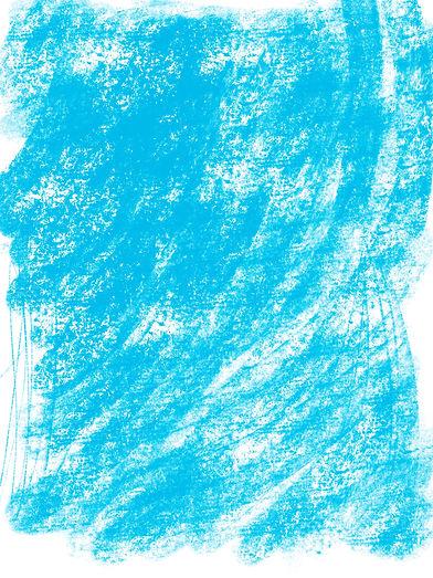 Untitled_Artwork-11_edited.jpg