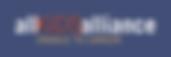 All Kids Alliance logo on blue.png