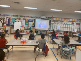 Virtual Concert with the Prelude Music Foundation