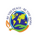 be the peace world.PNG