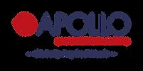 2019Apollo RedBlue.png